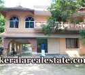 25-Cents-3500-Sqft-House-Sale-at-Pandakasala-Chirayinkeezhu