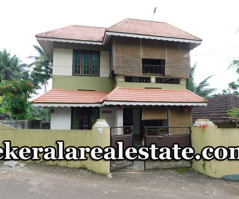 5-Cents-2000-Sqft-4-BHk-House-Sale-Near-KSRTC-Bus-Stand-Vellanad