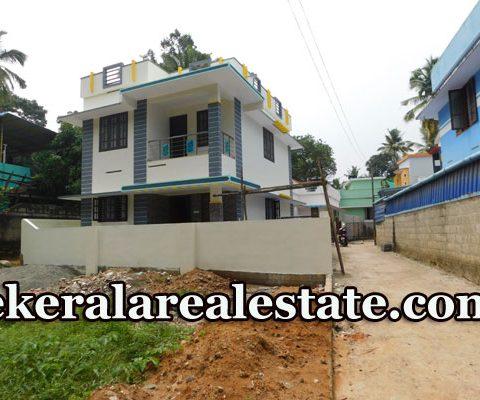 38-Lakhs-3.5-Cents-1450-Sqft-New-House-Sale-near-Viswabharathy-Public-School-Neyyattinkara