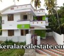 42-Lakhs-3.5-Cents-1400-Sqft-New-House-Sale-at-Arikkadamukku-Pravachambalam