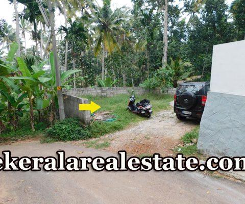 House-Plots-for-Sale-at-Anandeswaram-Chenkottukonam-Sreekaryam