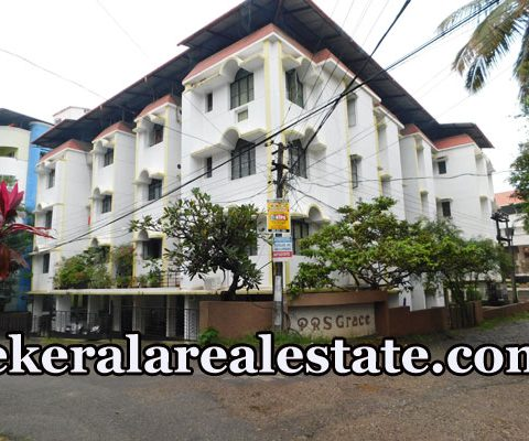 2-BHk-House-for-Rent-at-Plamoodu-Pattom-Trivandrum