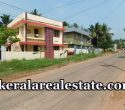 2-BHK-House-For-Rent-at-Thrikkannapuram-Thirumala-Trivandrum