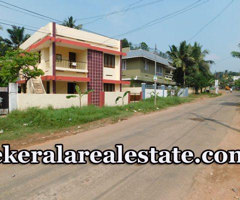2-BHK-House-For-Rent-at-Thrikkannapuram-Thirumala-Trivandrum