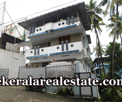 Commercial-Office-Space-Rent-at-Neeramankara-Karamana-Trivandrum