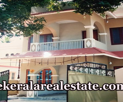 Independent-House-Rent-at-Chirayinkeezhu-Trivandrum