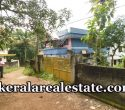 9-Cents-Residential-Land-Sale-at-Kundamankadavu-Thirumala
