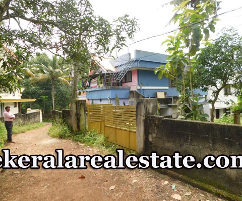 9-Cents-Residential-Land-Sale-at-Kundamankadavu-Thirumala