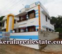 4-Cents-1400-Sqft-37-Lakhs-New-House-Sale-at-Malayinkeezhu
