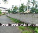 House-plots-for-sale-at-njandoorkonam-chenkottukonam-road