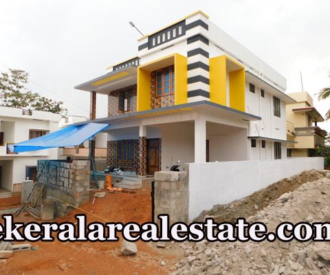 67-Lakhs-5-cents-2100-Sqft-New-House-Sale-at-Shanthipuram-Pothencode