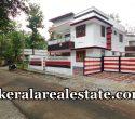 65-Lakhs-4-cents-1700-Sqft-New-House-Sale-at-Shanthipuram-Pothencode