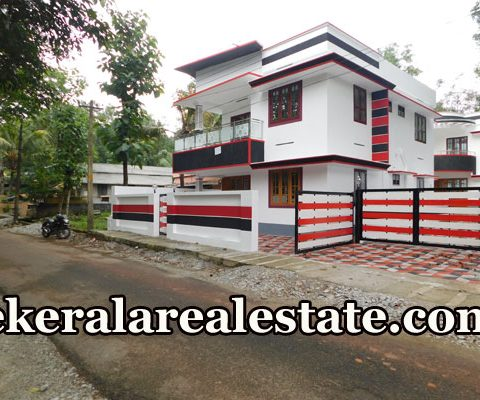 65-Lakhs-4-cents-1700-Sqft-New-House-Sale-at-Shanthipuram-Pothencode