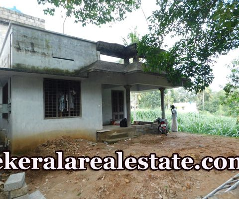 6.75-Cents-1200-Sqft-New-House-Sale-at-Peyad-Vilappilsala-Trivandrum