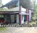 10-Cents-1100-Sqft-House-Sale-at-Sreekaryam-Trivandrum