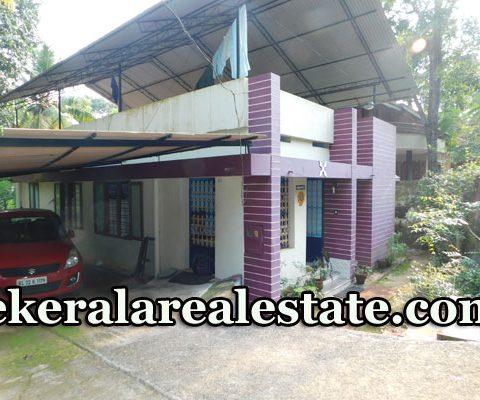 10-Cents-1100-Sqft-House-Sale-at-Sreekaryam-Trivandrum