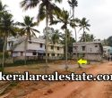 5-Cents-Residential-Land-Sale-Near-Thirumala-Kundamankadavu