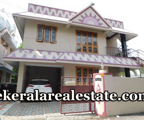 3-BHk-House-For-Rent-at-Anayara-Pettah-Trivandrum