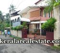 house-for-rent-at-Kesavadasapuram