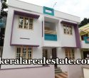 43-Lakhs-3-Cents-1500-Sqft-New-House-Sale-at-Thachottukavu-Peyad