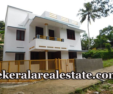 52-Lakhs-3-Cents-1525-Sqft-New-House-Sale-at-Nettayam-Vattiyoorkavu