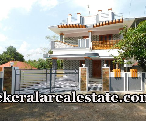 52-Lakhs-4-Cents-1700-Sqft-New-House-Sale-at-Thachottukavu-Peyad