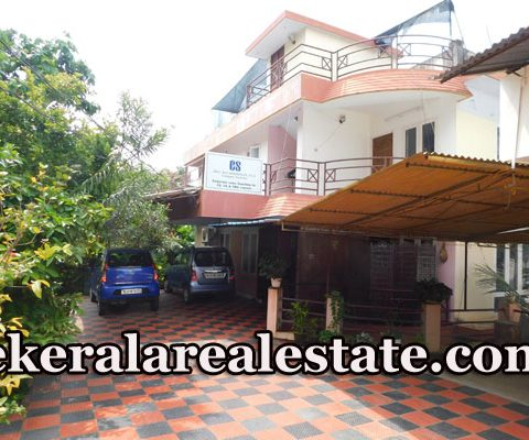 Commercial-Building-Office-Space-Rent-at-Vazhuthacaud