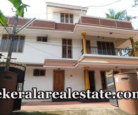 2-BHk-1500-Sqft-House-For-Rent-at-Sreevaraham-Manacaud