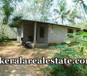 27-Lakhs-5.5-Cents-1000-Sqft-House-For-Sale-at-Vettinadu-Vattappara