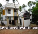 55-Lakhs-3.6-Cents-1300-Sqft-New-House-Sale-at-Kunnapuzha-Thirumala