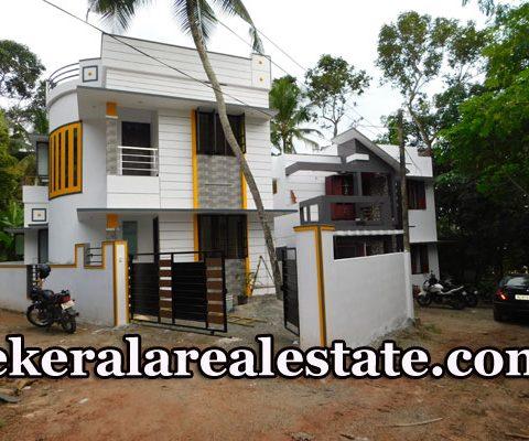 55-Lakhs-3.6-Cents-1300-Sqft-New-House-Sale-at-Kunnapuzha-Thirumala