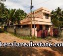 41-Lakhs-4.36-Cents-1000-Sqft-House-Sale-at-Nettayam-Vattiyoorkavu