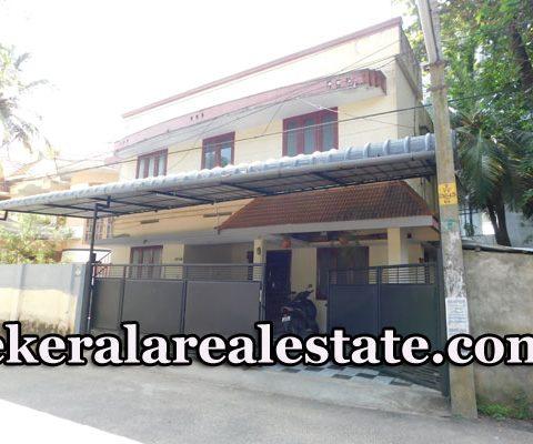 3-BHk-House-For-Rent-at-CSM-Nagar-Edapazhanji-Vazhuthacaud