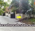 9-Cents-Residential-Land-Sale-Near-Kuravankonam-junction-Kowdiar