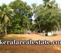 7-Cents-Land-For-Sale-at-Thampuranmukku-Near-Infosys-Technopark-Trivandrum