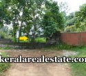 Residential-Land-For-Sale-at-Enikkara-Peroorkada-Price-3.2-Lakhs-Per-cent