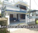 5-Cents-1900-Sqft-New-House-Sale-at-Sankaran-Nair-Road-Kundamanbhagam-Thirumala