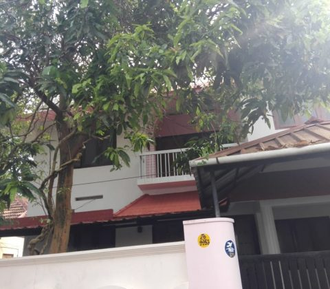 Independent-House-For-Rent-at-Thirumala-Arayaloor-Trivandrum