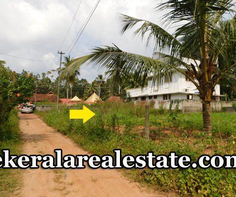 9-Cents-Residential-Land-Sale-at-Keraladithyapuram-Mannanthala