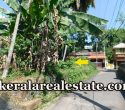 5-Cents-Residential-Land-Sale-at-Reshmi-Nagar-Kuravankonam-Muttada
