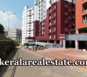 3-Bhk-1483-Sqft-Flat-For-Sale-Near-Technopark-Kazhakoottam-Trivandrum