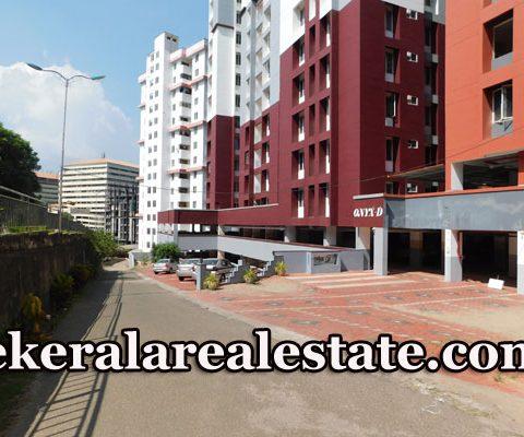 3-Bhk-1483-Sqft-Flat-For-Sale-Near-Technopark-Kazhakoottam-Trivandrum