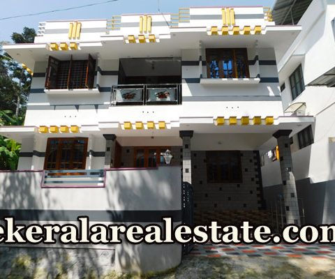 46-Lakhs-4-Cents-1800-Sqft-New-House-Sale-at-Pulari-Nagar-Malayinkeezhu