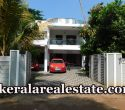 9-Cents-3000-Sqft-4-BHK-House-Sale-Near-Parasurama-Temple-Thiruvallam