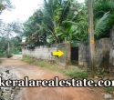 Residential-House-Plots-For-Sale-at-Surya-Nagar-Mannanthala-Price-Below-5-Lakhs-Per-Cent