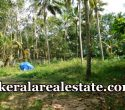 12-Cents-Land-Sale-at-Mohanapuram-Between-Mangalapuram-Pothencode-Road