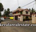 3-BHk-House-For-Rent-at-Palkulangara-Pettah-Trivandrum