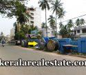 12-Cent-Land-For-Sale-at-Pazhavangadi-Padmavilasam-Road-East-Fort