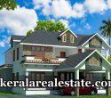 Villas-for-Sale-at-Punchakkari-karumam-trivandrum