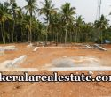 Residential-House-Plots-Sale-at-Kariyam-Sreekariyam